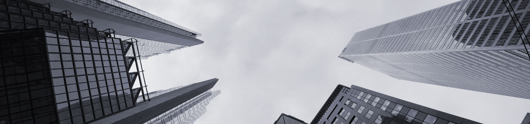 tillyard Property Management Company Toronto