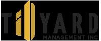 Tillyard Management Inc